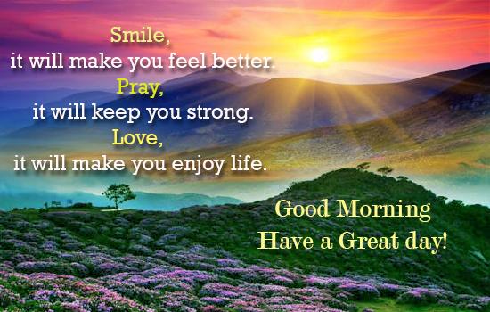 free good morning ecards greeting cards 123 greetings