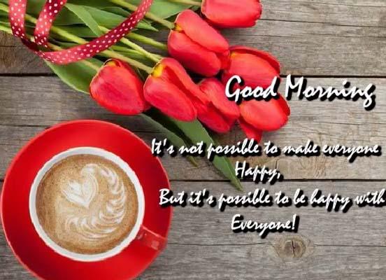 Good Morning My Cutie Pie. Free Good Morning eCards ...