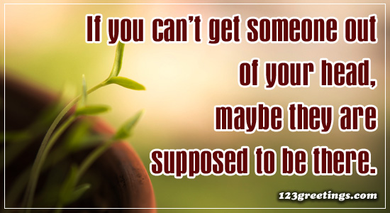 If You Cannot Get...