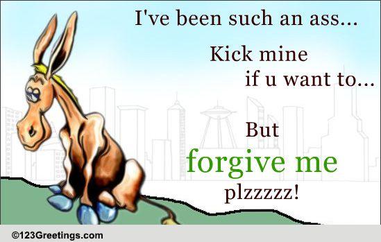 Five ways RK will ask forgiveness from madhubala