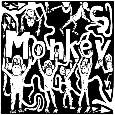 Monkey Maze.