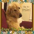 Doggy Likes Friday!!