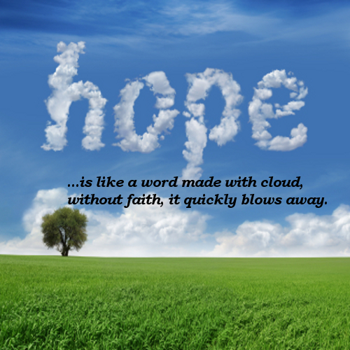 hope and faith free encouragement ecards greeting cards 123