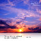 Robyn Nola Inspiring Sunset.