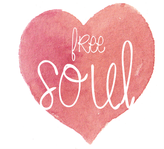 Free Soul.