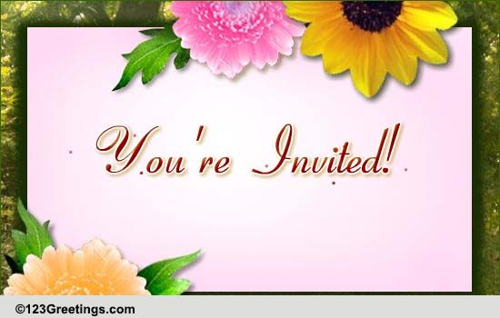 invitation    free save the date ecards  greeting cards