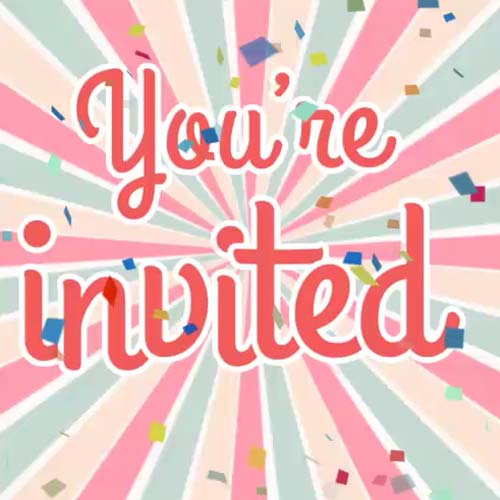 save the date  you u2019re invited  free save the date ecards