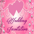 Wedding Invitation...