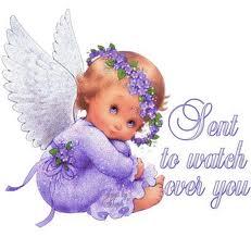 Always Wid U...