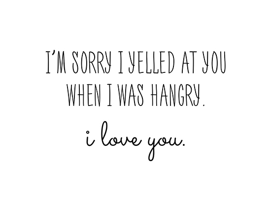 123greetings free ecards with Im Sorry I Yelled I Was Hangry on Free Printable Love Birthday Cards For Him in addition Im sorry i yelled i was hangry additionally Birthday 1 further Birthday Greeting Cards further Greeting Cards For My Best Friend.