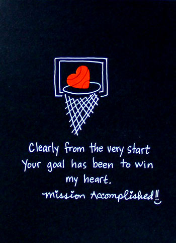 Love Mvp Basketball Free Cute Love Ecards Greeting