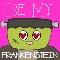 Be My Frankenstein.