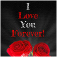 Home : Love : Forever - Forever Love You!