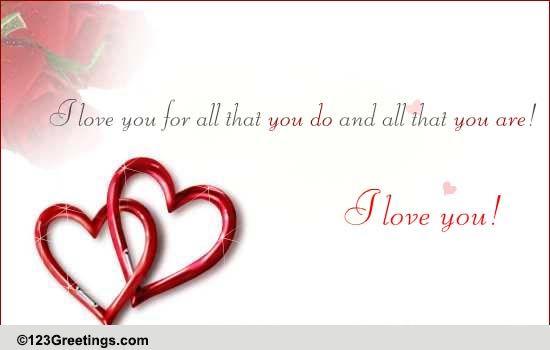 www lovecardsdating