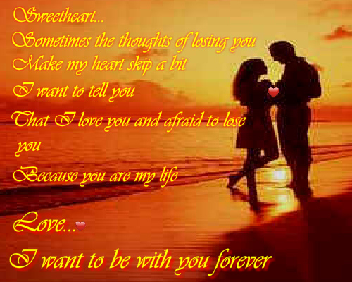 Image Result For Cute Love Quotes Missing You