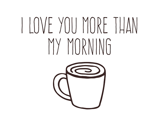 123greetings free ecards with I Love You More Than My Coffee on Free Printable Love Birthday Cards For Him in addition Im sorry i yelled i was hangry additionally Birthday 1 further Birthday Greeting Cards further Greeting Cards For My Best Friend.