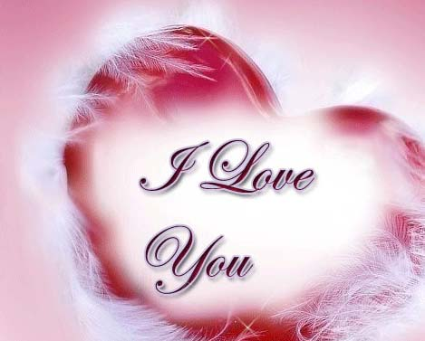 You Are My Angel Free I Love You Ecards Greeting Cards 123 Greetings