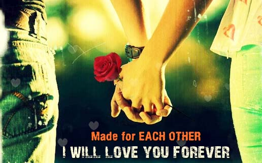 made for each other in love  free i love you ecards