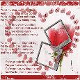 Precious Love...