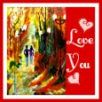 You & Me...