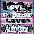Popstar Love.