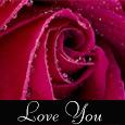 Loving U Forever!