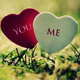 You And Me - Forever Love...
