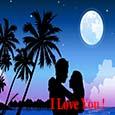 Cute Love Ecard For You...