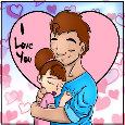 One True Love!