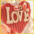 My True Love!