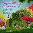 Love Garden...