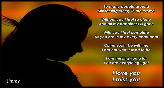 I miss you i love you free missing him ecards greeting cards i miss you i love you free missing him ecards greeting cards 123 greetings m4hsunfo