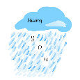 Missing You Rain!