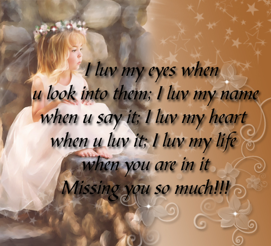 girl missing her love I Miss You So Much Quotes In Hindi