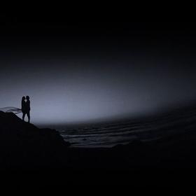 Dark Love.
