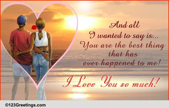 Love for your sweetheart cards free love for your sweetheart wishes love for your sweetheart cards free love for your sweetheart wishes 123 greetings altavistaventures Choice Image