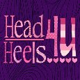 Head Over Heels For You!