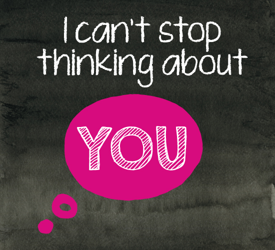 Sting - I Cant Stop Thinking About You Audio - YouTube