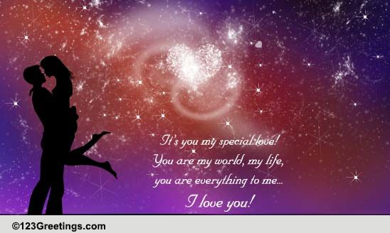 Image Result For Love Quotes With Cute Couples