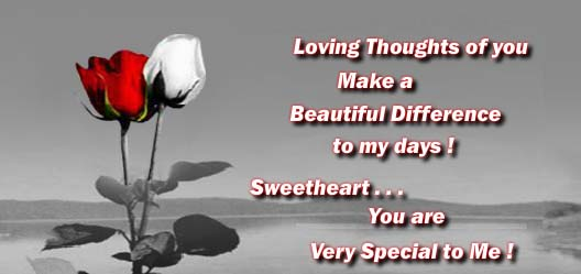 you are very special to me free you are special ecards