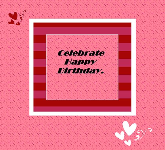 Birthday Fun. Free Birthday Thank You ECards, Greeting