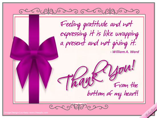 With gratitude free for everyone ecards greeting cards 123 greetings with gratitude m4hsunfo Images