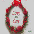 Love N Care.