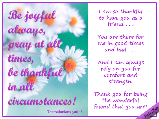 I am so thankful for you free friends ecards greeting cards 123 free friends ecards greeting cards 123 greetings m4hsunfo