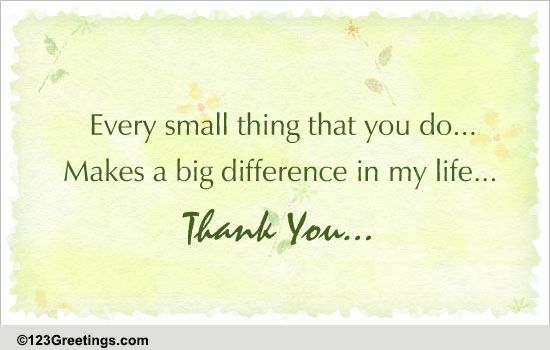 thanks for inspiring me free inspirational ecards greeting cards 123 greetings