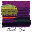 Home : Thank You : Invitations - Thanks For The Party Invite!