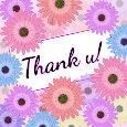 Thank U...