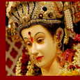 Home : World Languages : Hindi - Shub Navratri...