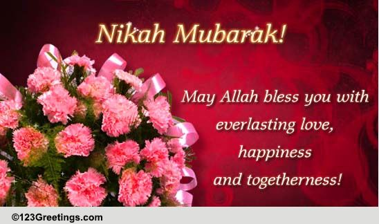 Nikah mubarak free around the world ecards greeting cards 123 free around the world ecards greeting cards 123 greetings m4hsunfo