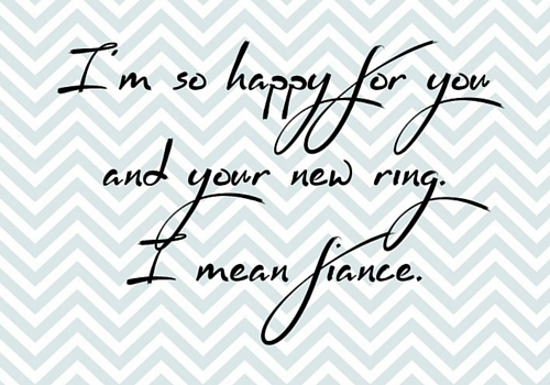 funny engagement card    free engagement ecards  greeting